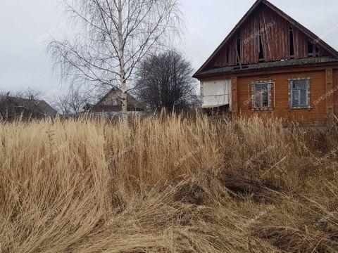 dom-derevnya-malye-mogilcy-balahninskiy-municipalnyy-okrug фото