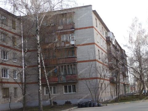 ul-fedoseenko-27a фото