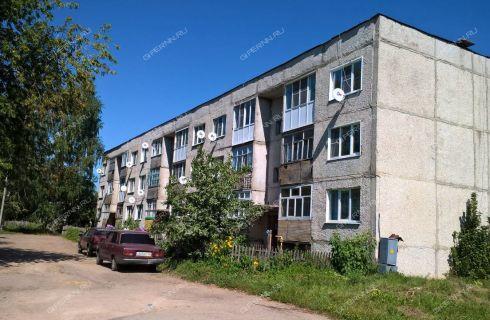 3-komnatnaya-poselok-centralnyy-perevozskiy-gorodskoy-okrug фото