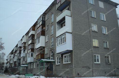 ulica-urickogo-12b фото