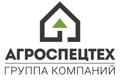 Группа компаний АГРОСПЕЦТЕХ