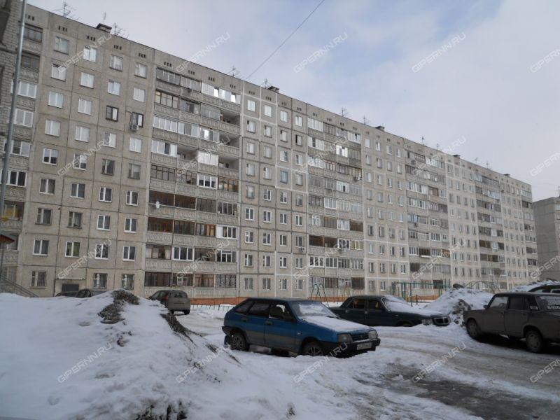 Союзный проспект, 9 фото