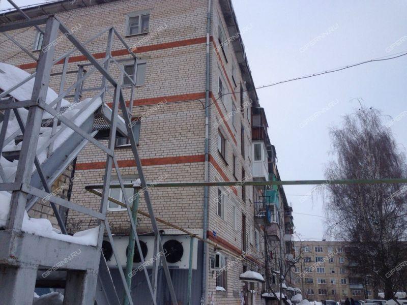 Коммунистическая улица, 18 фото