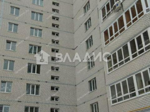 2-komnatnaya-ul-fedoseenko-d-4 фото