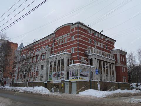 ul-osharskaya-17 фото