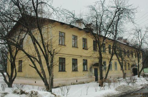 ul-yupiterskaya-10 фото