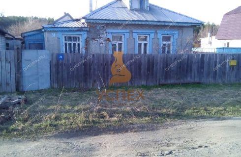 dom-rabochiy-poselok-gavrilovka-gorodskoy-okrug-dzerzhinsk фото