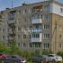 двухкомнатная квартира на проспекте Кирова дом 20 рабочий посёлок Решетиха