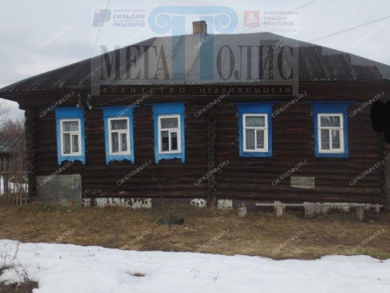 дом на  деревня Заево