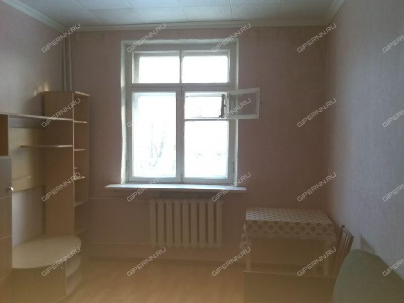 062436a8bc2bc Купить комнату в Нижнем Новгороде от хозяина – 11 объявлений ...