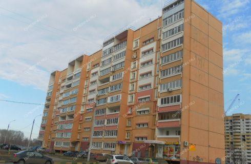 ul-pobednaya-18 фото