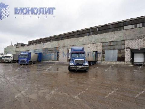 ul-geroya-popova фото