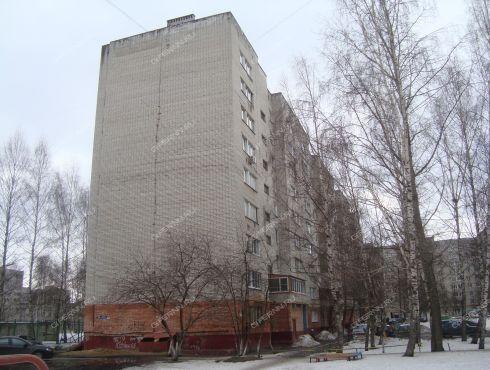 ul-strokina-16 фото