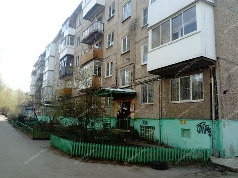 zapadnyy-pereulok-11 фото