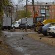 Газоны и тротуары восстановят после зимних ремонтов на 557 участках Нижнего Новгорода - лого
