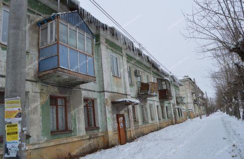 oktyabrskaya-ulica-51-2 фото