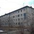 комната в доме 52 на улице Гороховецкая