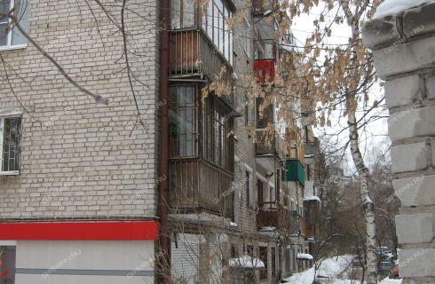ul-kovalihinskaya-56 фото