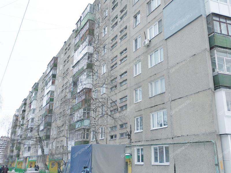 проспект Циолковского, 82 фото