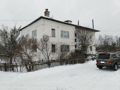 3-komnatnaya-rabochiy-poselok-kovernino-koverninskiy-rayon фото