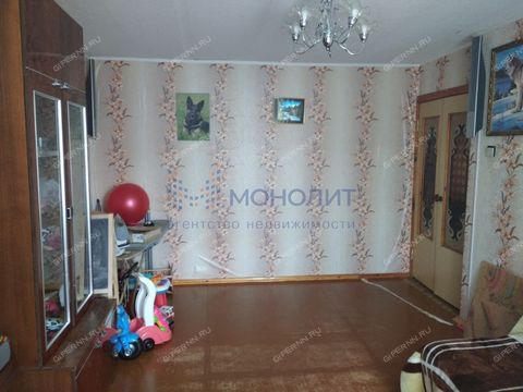 3-komnatnaya-ul-gordeevskaya-d-16 фото