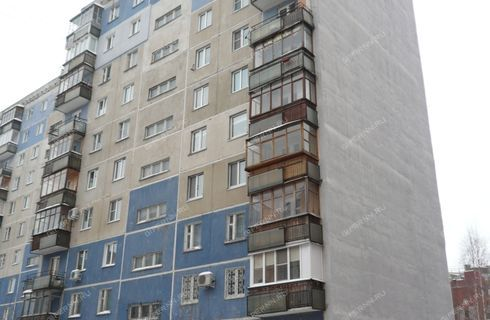 ul-verhne-pecherskaya-9-k1 фото