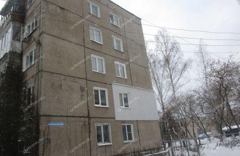 prospekt-ciolkovskogo-79a фото