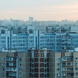 6 особенностей вторичного жилья: минус или плюс? - лого