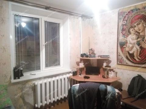 3-komnatnaya-derevnya-ostankino-gorodskoy-okrug-bor фото