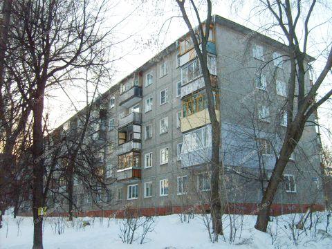 ul-nadezhdy-suslovoy-5-k2 фото