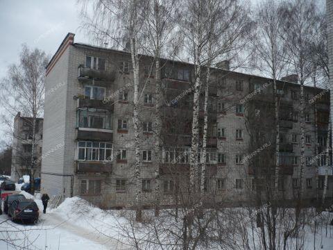 ul-yubileynaya-36 фото