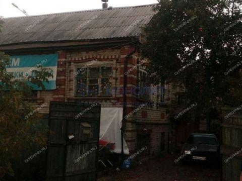 dom-ul-elhovskaya-d-3 фото