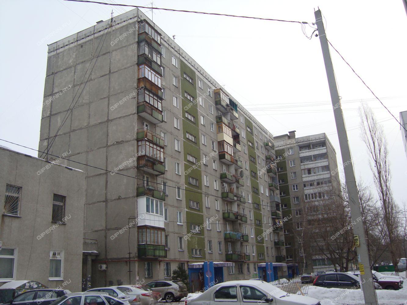 Гипермаркет нижний новгород коммерческая недвижимость Коммерческая недвижимость Московско-Казанский переулок