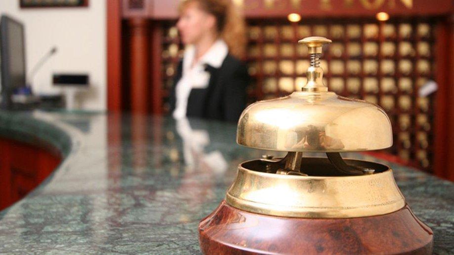 Штрафы за превышение цен в гостиницах перед Чемпионатом мира уже достигли 8,2 млн рублей - Фото