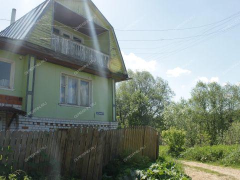 dom-selo-tatinec-kstovskiy-rayon фото