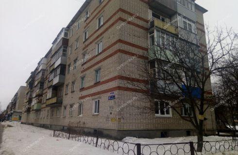prospekt-dzerzhinskogo-29 фото