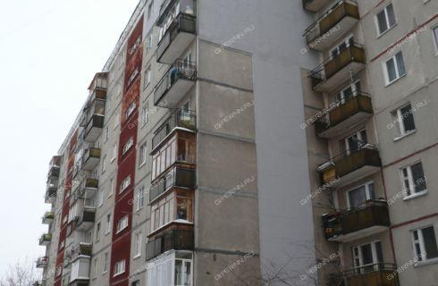 ul-germana-lopatina-9 фото