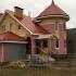 коттедж на Новой улице деревня Козловка, Ройкинский сельсовет