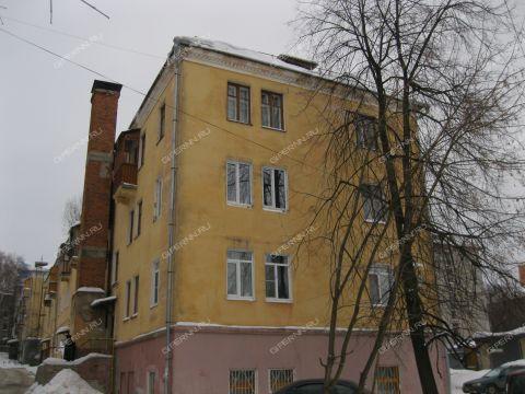ul-beketova-10b фото