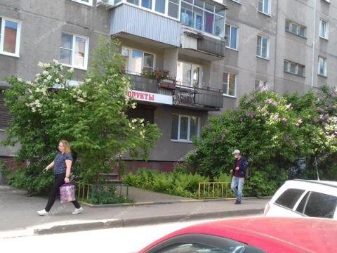 ul-generala-zimina-d-4 фото