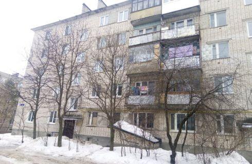 ulica-pushkina-34 фото
